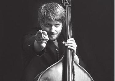 Markus Conrads Trio