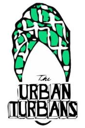 the urban turbans logo