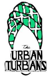 the urban turbans logo
